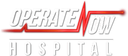 Operate Now Hospital Hack 2020 - Online Cheat For Unlimited Resources