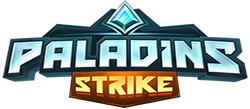 Paladins Strike Hack 2020 - Online Cheat For Unlimited Resources