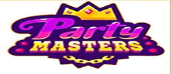 Partymasters Hack 2020 - Online Cheat For Unlimited Resources