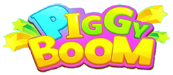 Piggyboom Hack 2020 - Online Cheat For Unlimited Resources