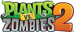 Plants Vs Zombies 2 Hack 2020 - Online Cheat For Unlimited Resources