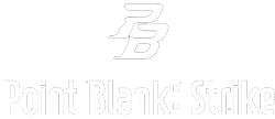 Point Blank Strike Hack 2020 - Online Cheat For Unlimited Resources