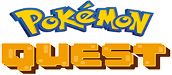 Pokemon Quest Hack 2020 - Online Cheat For Unlimited Resources