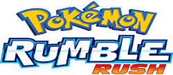 Pokemon Rumble Rush Hack 2020 - Online Cheat For Unlimited Resources