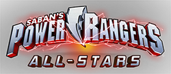 Power Rangers All Stars Hack 2020 - Online Cheat For Unlimited Resources