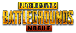 PUBG Mobile Hack 2020 - Online Cheat For Unlimited Resources