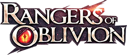 Rangers Of Oblivion Hack 2020 - Online Cheat For Unlimited Resources