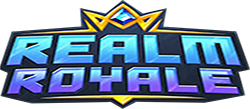 Realm Royale Hack 2020 - Online Cheat For Unlimited Resources