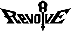 Revolve 8 Hack 2020 - Online Cheat For Unlimited Resources