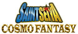 Saint Seiya Cosmo Fantasy Hack 2020 - Online Cheat For Unlimited Resources