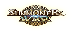 Summoners War Hack 2020 - Online Cheat For Unlimited Resources