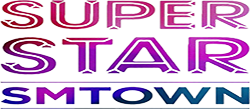 Superstar Smtown Hack 2020 - Online Cheat For Unlimited Resources