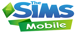 The Sims Mobile Hack 2020 - Online Cheat For Unlimited Resources