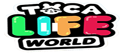 Toca Life World Hack - Online Cheat For Unlimited Resources
