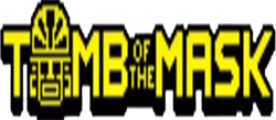 Tomb Of The Mask Hack 2020 - Online Cheat For Unlimited Resources