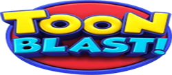 Toon Blast Hack 2020 - Online Cheat For Unlimited Resources