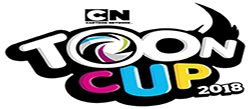 Toon Cup 2018 Hack 2020 - Online Cheat For Unlimited Resources