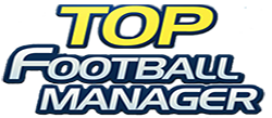 Top Football Manager Hack 2020 - Online Cheat For Unlimited Resources