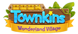 Townkins Hack 2020 - Online Cheat For Unlimited Resources