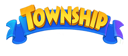 Township Hack 2020 - Online Cheat For Unlimited Resources