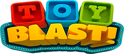 Toy Blast Hack 2020 - Online Cheat For Unlimited Resources