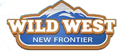 Wild West New Frontier Hack 2020 - Online Cheat For Unlimited Resources