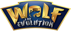 Wolf The Evolution Hack 2020 - Online Cheat For Unlimited Resources
