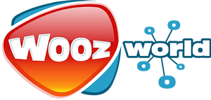 Woozworld Hack 2020 - Online Cheat For Unlimited Resources
