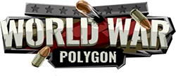 World War Polygon Hack 2020 - Online Cheat For Unlimited Resources