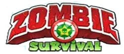 Zombie Survival 2018 Hack 2020 - Online Cheat For Unlimited Resources